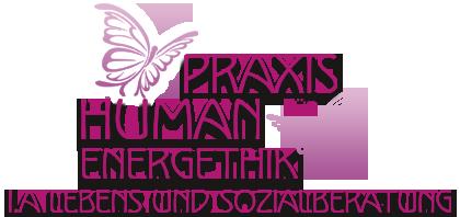 Andrea Gurtner Lebens- und Sozialberatung Retina Logo