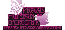 Andrea Gurtner Lebens- und Sozialberatung Logo